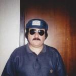1998 - Paolo Rampini