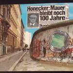 2000 - Ricordo di Berlino