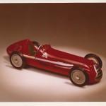 Alfa Romeo Alfetta 158 (Promozionale)