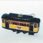Cardini tram