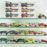 Mebetoys - Mattel vari (Italia 1970-80)