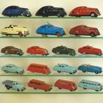 Schuco vari (Germania 1935-60)