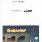 Automodelli Asahi