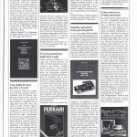 Auto Capital (Dicembre 1986)