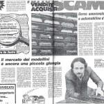 Corriere Informazione (27.06.1979)