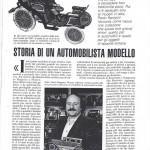 Giochi Magazine (1984)