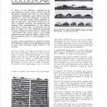 Quattroruotine (Settembre 1965)